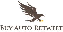 Buy Auto Retweet